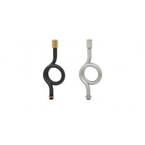 Spirala pentru manometru model 011 EN
